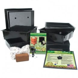Worm Factory® Standard (3 trays)